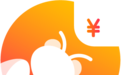 众帮互助app下载-众帮互助做任务赚钱平台-手赚汇