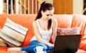 有哪些网上兼职工作适合在家里做?-在家赚钱的十种方法-黄蜂兼客吧