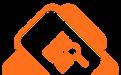今日快赚app下载-今日快赚(手机赚钱平台)下载v 1.0.2 安卓最新版-...