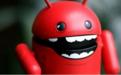 网页游戏到底有多暴利?那你得知道网页游戏凭_光辉网赚_最大的手机...
