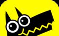 快乐小游戏APP下载|快乐小游戏赚钱软件 V1.0 安卓版 ..._当下软件园